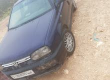 Used  Golf for sale