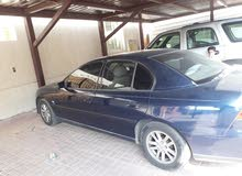 Blue Chevrolet Lumina 2004 for sale
