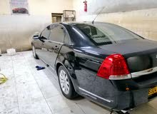 Automatic Chevrolet 2008 for sale - Used - Shinas city