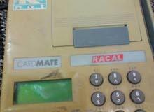 جهاز كي نت القديم k net cardmate