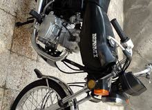 Great Offer for Other motorbike made in 2015