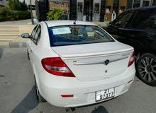 For sale 2014 White Other
