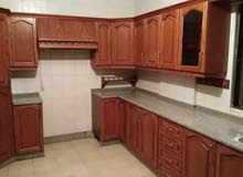 Basement apartment for rent in Amman