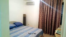Furnished/Unfurnished apts for rent