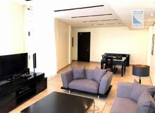 Well Maintained 2 Bedroom Apartment For Rent