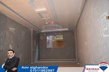apartment More than 5 in Mansoura for sale - Stadium-El Meroor Area