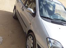 Best price! Renault Scenic 2004 for sale