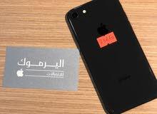 iPhone 8 مستعمل
