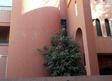 Bin Ashour neighborhood Tripoli city - 250 sqm house for rent