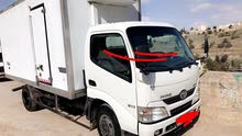 buy Van at a very special specifications