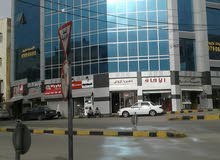 عمان- طبربور