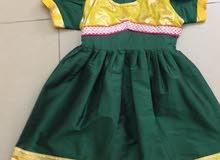لبس للبنات للنص من شعبان