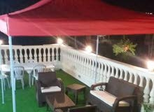 New Outdoor and Gardens Furniture available for sale in Irbid