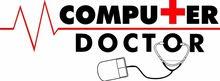 صيانة كمبيوتر في مكانك