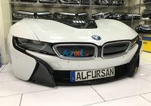 قطع غيار مستعملة Mercedes, Bmw, Audi,Mini-Cooper Used Spare Parts in Sharjah