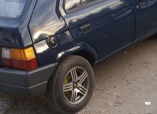 1994 Used Skoda Favorit for sale