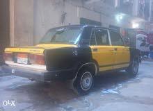 تاكسي لادا للبيع