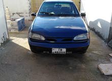 Best price! Daewoo LeMans 1994 for sale