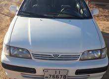 10,000 - 19,999 km mileage Toyota Tercel for sale