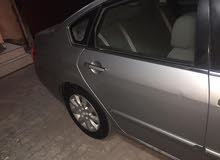 Available for sale! 30,000 - 39,999 km mileage Renault Safran 2009