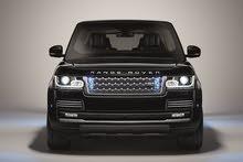 مطلوب بدون سائق جميع انواع السيارات الملاكى للعمل بكبرى الشركات