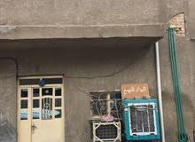 شارع المغرب على كورنيش الاعظمية