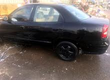 2000 Used Nubira with Manual transmission is available for sale