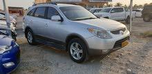 190,000 - 199,999 km mileage Hyundai Veracruz for sale
