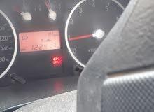 Gasoline Fuel/Power   Hyundai Tuscani 2003