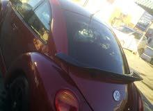 Best price! Volkswagen Beetle 2009 for sale