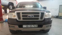 Automatic Ford Other 2005