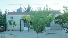 بيت صيفي غرفة + مطبخ كبار ~ بعلبك / العسيرة