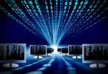 منظومات وتطبيقات ومواقع ويب حسب الطلب
