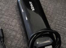 جهازCharge.  Anker  1500MB
