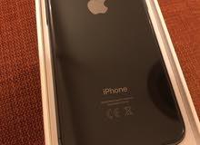 iPhone XS 64GB grey