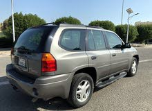 Automatic GMC 2009 for sale - Used - Hawally city
