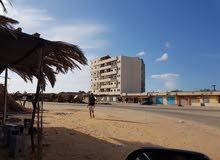 New Apartment of 140 sqm for sale Al-Hadba Al-Khadra