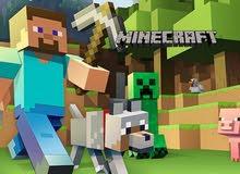 minecraft windows 10 edition Microsoftاصليه على pc