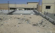 متعهد بناء بناء طوب بناء حجر كل مايلزم
