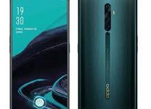 Oppo Reno New mobile for sale