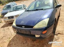 1 - 9,999 km Other Not defined 2002 for sale