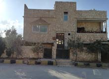 Villa property for sale Zarqa - Al Zawahra directly from the owner
