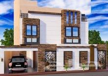 للبيع أرض سكنية - على شارع قار  ,, بأفضل المواقع في عجمان KBH