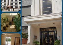 شقة للبيع في خلدا بسعر 139000 شامل رسوم التنازل