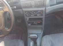 Daewoo Nexia for sale in Tripoli