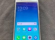 smartfone : Oppo F1s