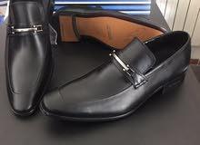 احذية برونتو الإيطالية الأصلية