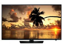 Samsung 40-inch Smart Full HD (1080p) LED TV UA40H4203