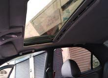 Hyundai Avante 1997 - Used