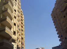 apartment for sale More than 5 - Haram